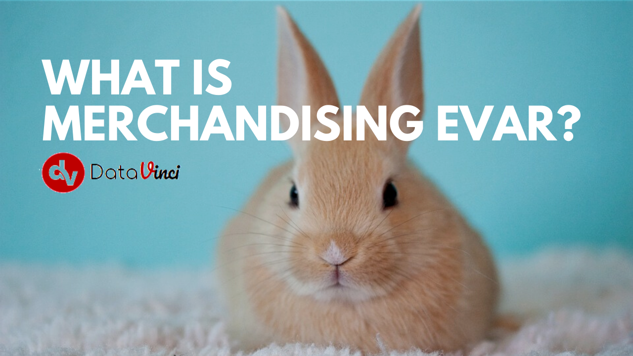 prop and eVar | What is merchandising eVar
